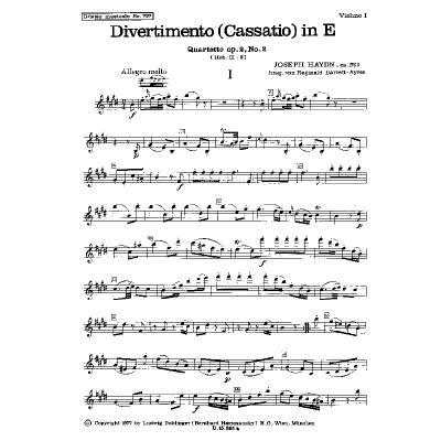 quartett-e-dur-op-2-2-hob-3-8