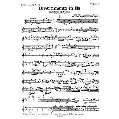 quartett-es-dur-op-9-2-hob-3-20