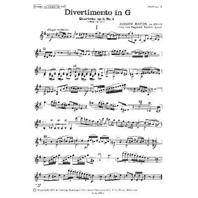quartett-g-dur-op-9-3-hob-3-21