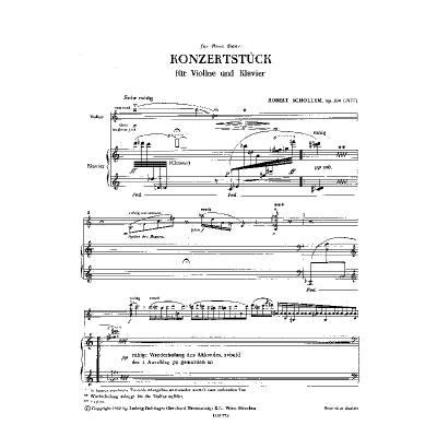 konzertstuck-op-104