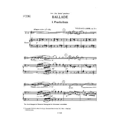 ballade-op-23a
