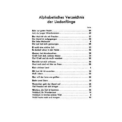 file/mgsloib/000/034/669/0000346692.pdf