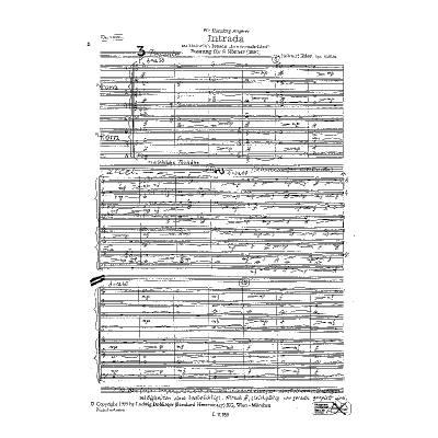 intrada-zu-heinrich-isaacs-innsbruck-lied-op-92-2a