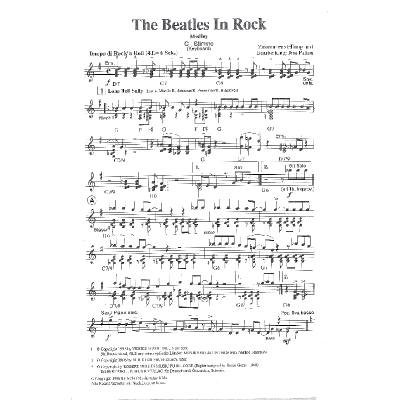 beatles-in-rock-medley