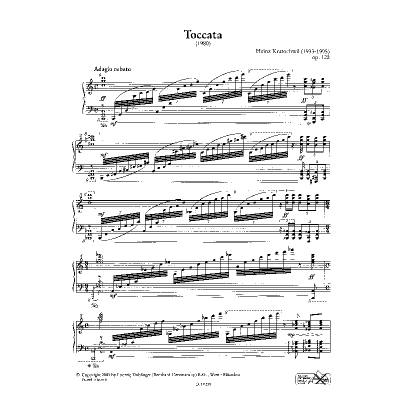 toccata-op-122
