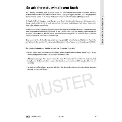 file/mgsloib/000/036/940/0000369407.pdf