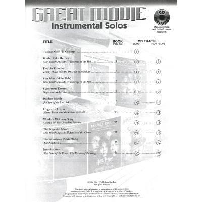 file/mgsloib/000/037/238/0000372382.pdf