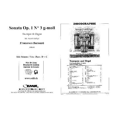 file/mgsloib/000/038/564/0000385642.pdf