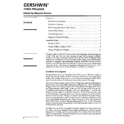 file/mgsloib/000/039/432/0000394326.pdf