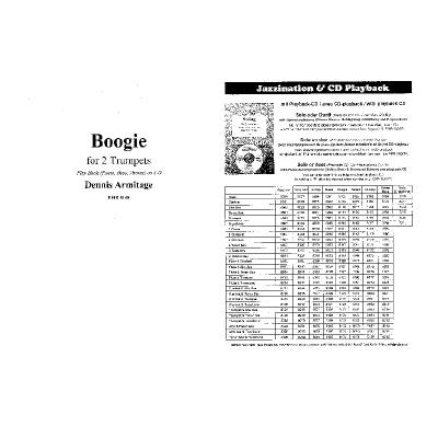 file/mgsloib/000/041/036/0000410367.pdf