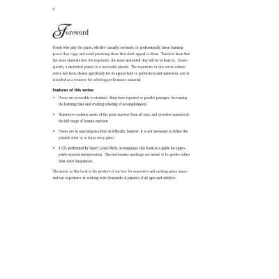 file/mgsloib/000/041/051/0000410513.pdf