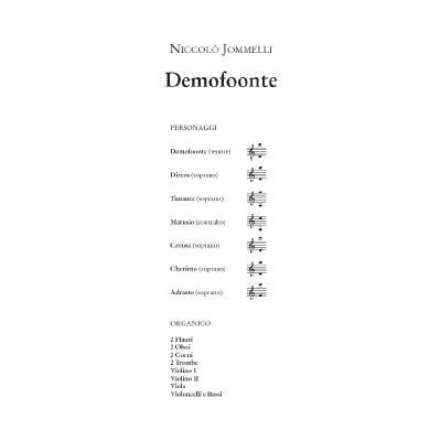 file/mgsloib/000/041/233/0000412330.pdf