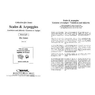 file/mgsloib/000/043/804/0000438048.pdf