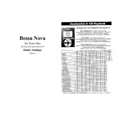 file/mgsloib/000/043/987/0000439872.pdf