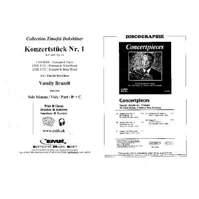 file/mgsloib/000/044/068/0000440680.pdf