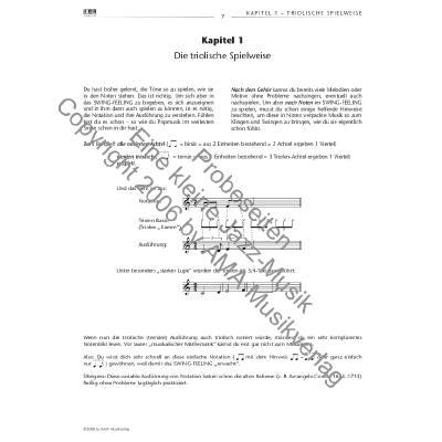 file/mgsloib/000/044/338/0000443388.pdf