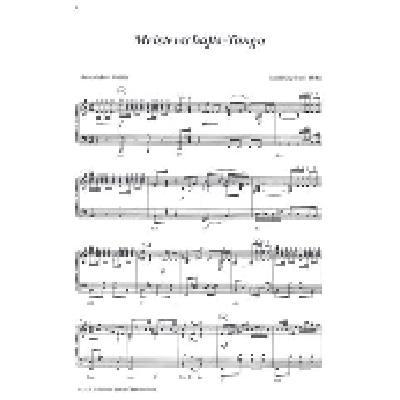 Capri Fischer Noten Pdf Download