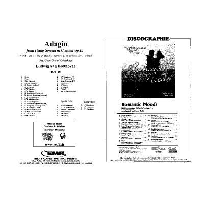 file/mgsloib/000/044/551/0000445518.pdf