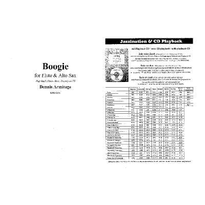 file/mgsloib/000/044/599/0000445990.pdf