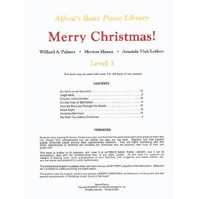 file/mgsloib/000/044/773/0000447735.pdf