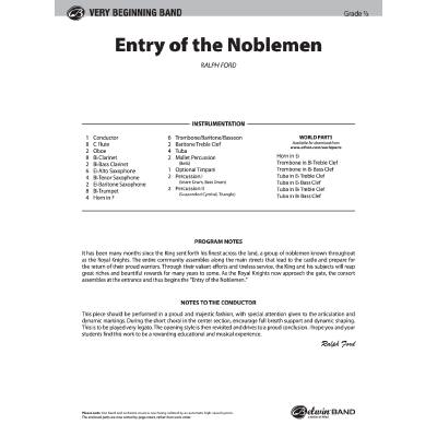 entry-of-the-noblemen