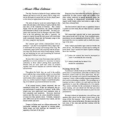 file/mgsloib/000/045/212/0000452129.pdf