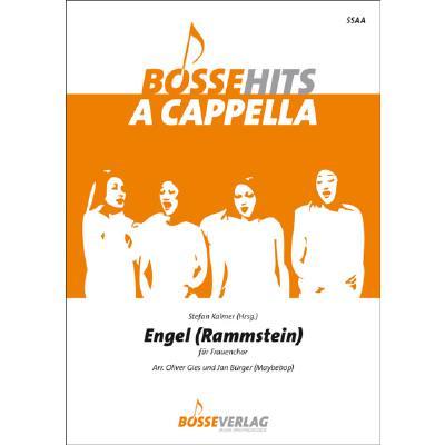 musik-fuer-feierliche-anlaesse