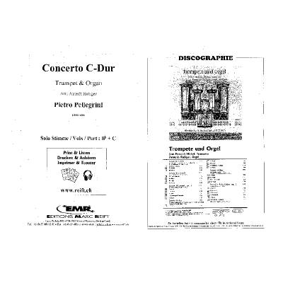 file/mgsloib/000/046/283/0000462838.pdf