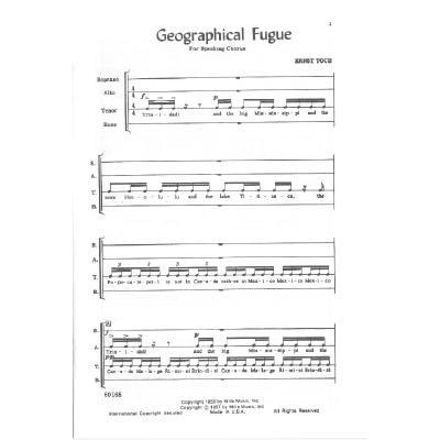 file/mgsloib/000/046/979/0000469795.pdf