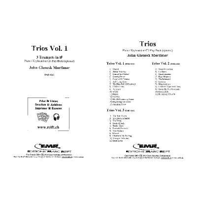 file/mgsloib/000/047/473/0000474736.pdf