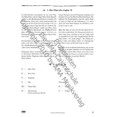 file/mgsloib/000/047/817/0000478172.pdf