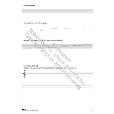 file/mgsloib/000/047/827/0000478273.pdf