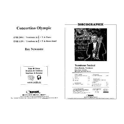 file/mgsloib/000/048/408/0000484084.pdf