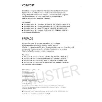 file/mgsloib/000/048/680/0000486807.pdf