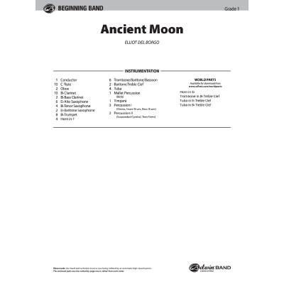 file/mgsloib/000/048/871/0000488712.pdf