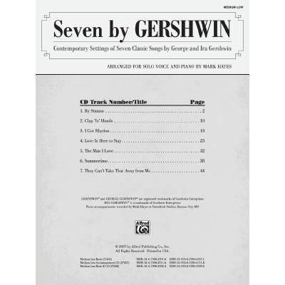seven-by-gershwin