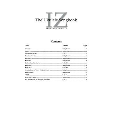 file/mgsloib/000/049/997/0000499975.pdf