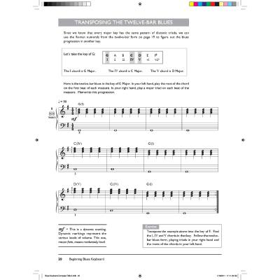 file/mgsloib/000/050/128/0000501281.pdf