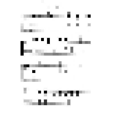 file/mgsloib/000/051/129/0000511292.pdf
