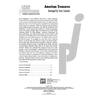 file/mgsloib/000/051/157/0000511578.pdf