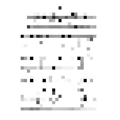 file/mgsloib/000/051/216/0000512166.pdf