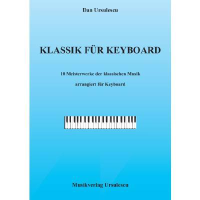 klassik-fuer-keyboard