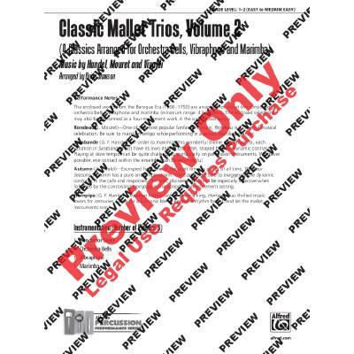 file/mgsloib/000/053/781/0000537819.pdf