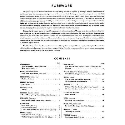 file/mgsloib/000/053/785/0000537856.pdf