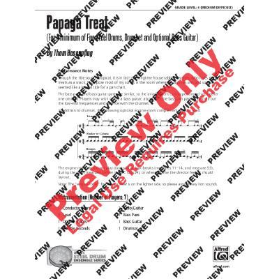 file/mgsloib/000/053/785/0000537859.pdf