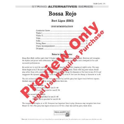 file/mgsloib/000/056/174/0000561741.pdf