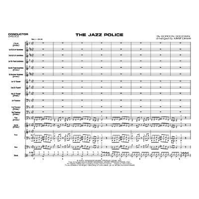 the-jazz-police
