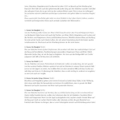 file/mgsloib/000/064/520/0000645206.pdf