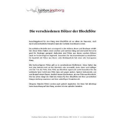 file/musikmeyer/blockfloete_hoelzer.pdf