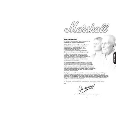 file/musikmeyer/jvm_handbuch_deutsch.pdf